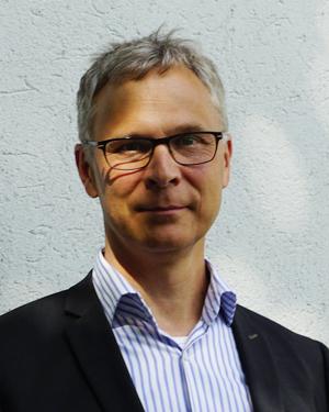 Weber Berg
